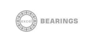 Excel Bearings